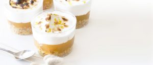tarte-citron-meringuee-verrines-blog-agathe-duchesne-recette-agatwe