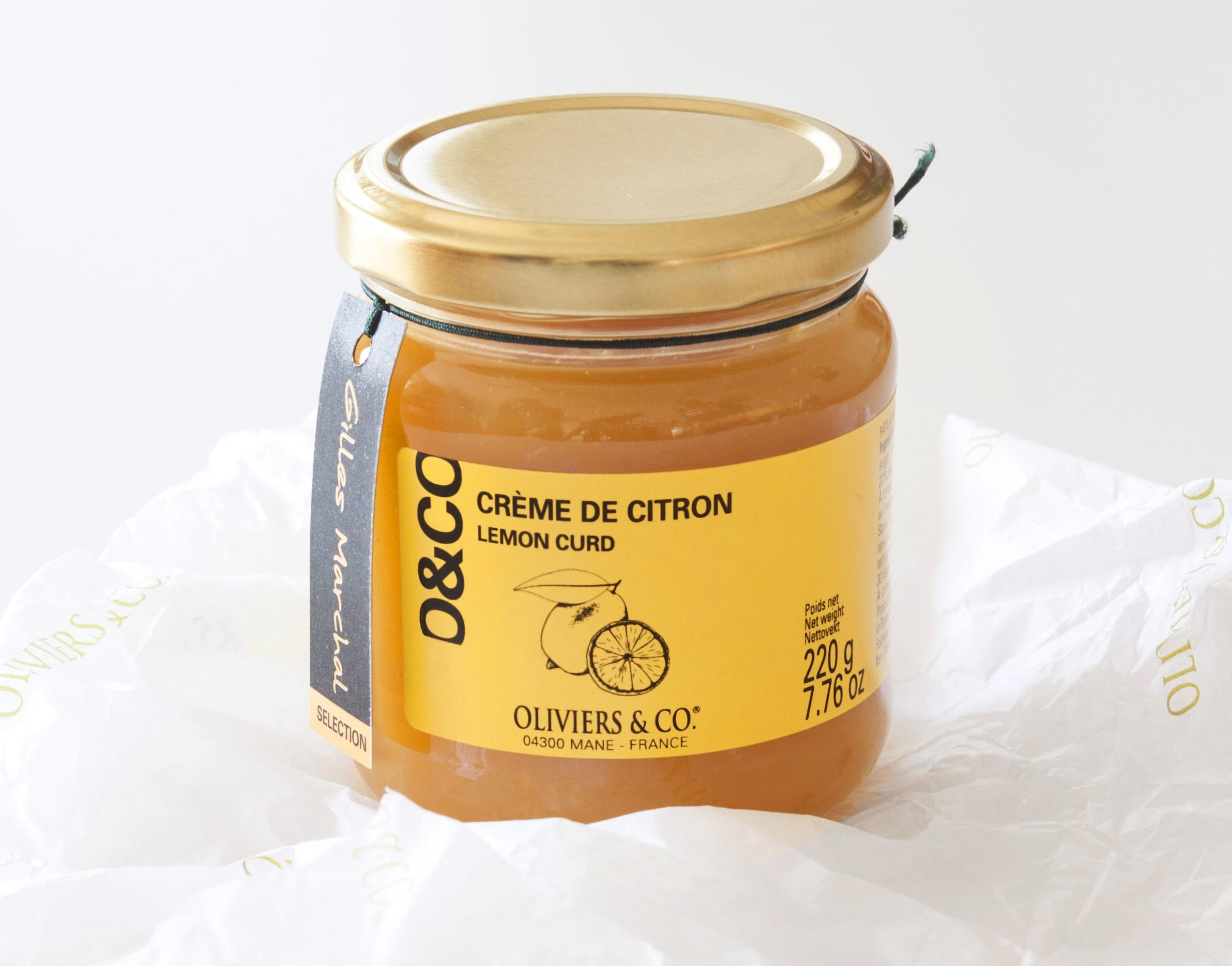 lemon-curd-gilles-marchal-creme-citron-agathe-duchesne-blog-bordeaux-recette-agatwe