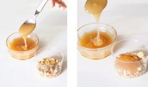lemon-curd-gilles-marchal-creme-citron-blog-agathe-duchesne-tarte-recette-agatwe