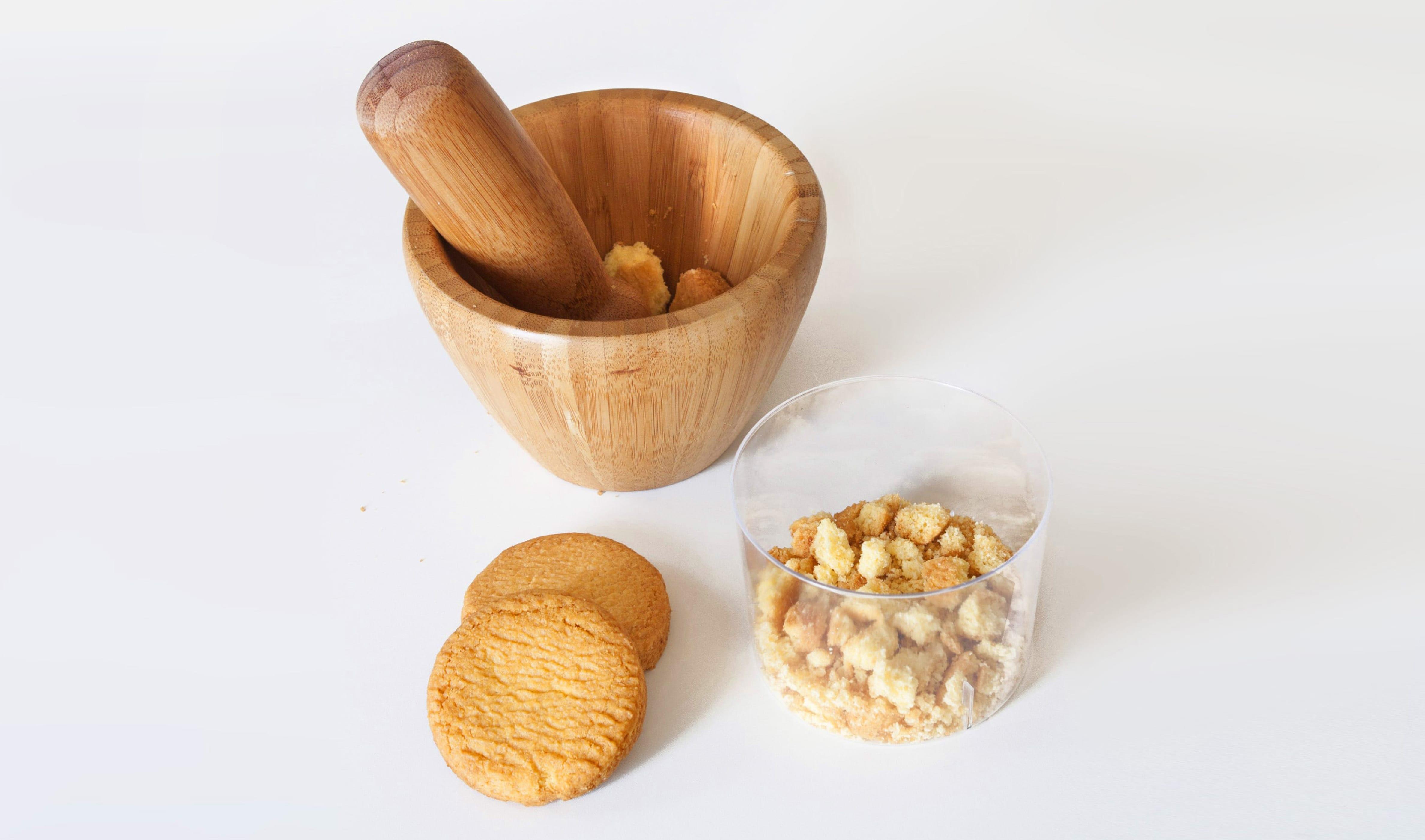 palet-breton-tarte-citron-meringuee-recette-agathe-duchesne-blog-bordeaux-rennes-agatwe