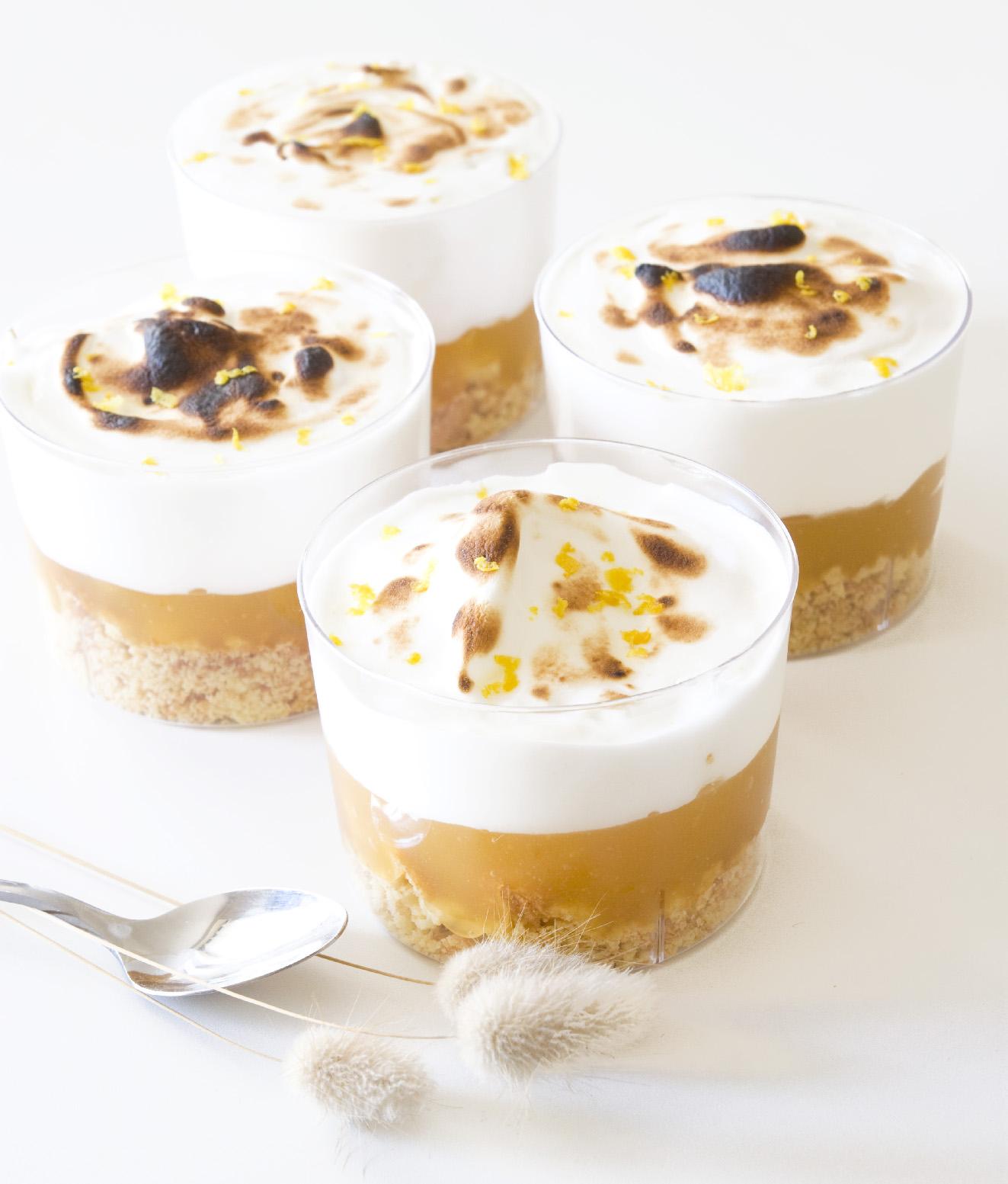 tarte-citron-meringuee-verrines-blog-agathe-duchesne-recette-agatwe-1