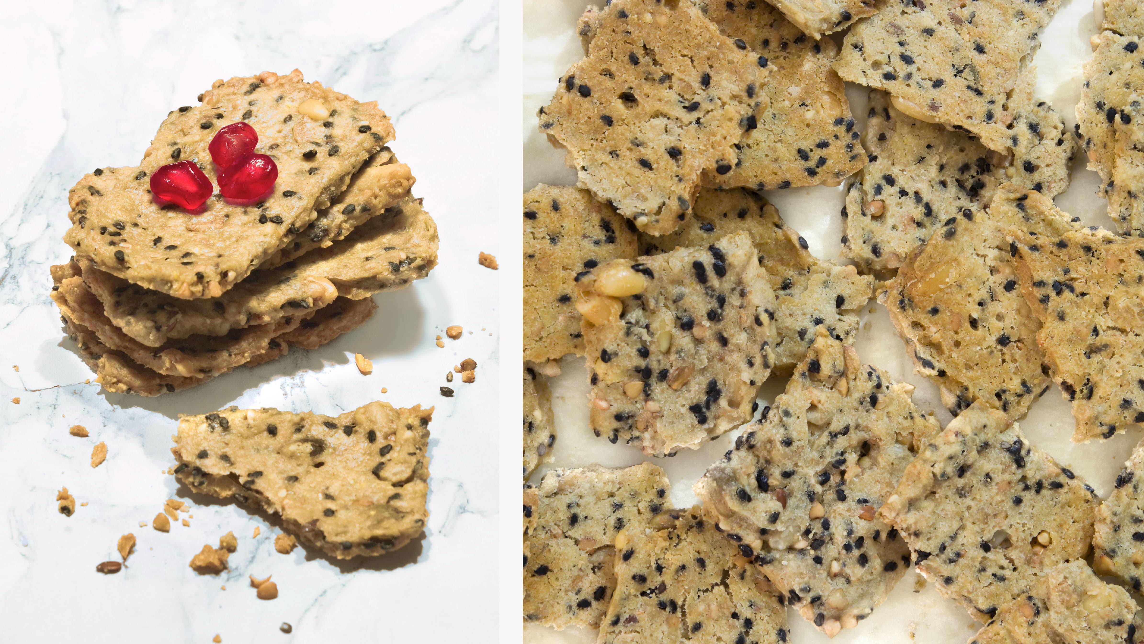 crackers-graines-cuisson-recette-blog-agathe-duchesne-agatwe-bordeaux-jpg