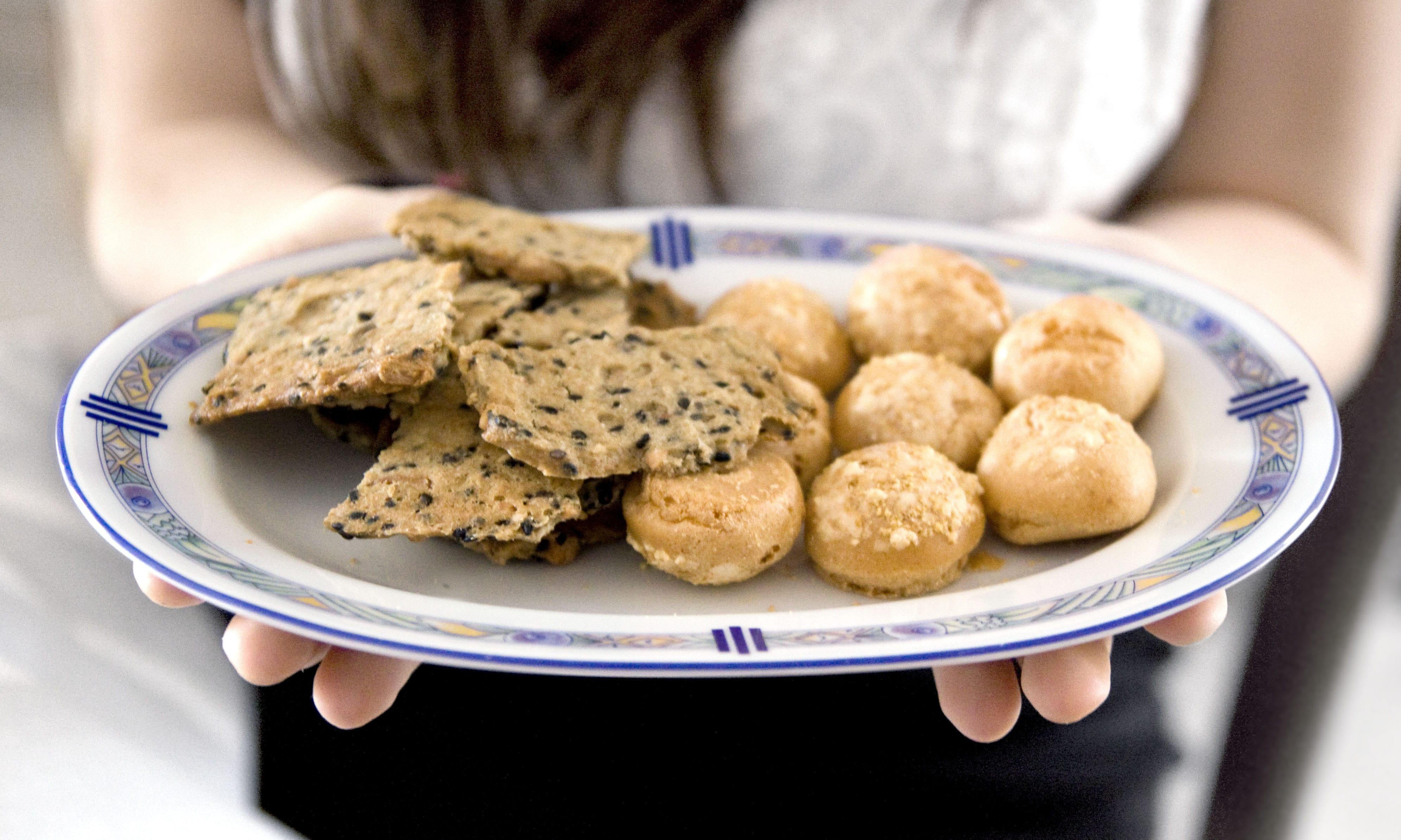 crackers-graines-recette-aperitif-blog-agathe-duchesne-agatwe-bordeaux-jpg