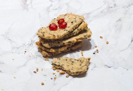 crackers-recette-blog-agathe-duchesne-agatwe-bordeaux