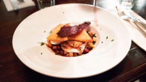 blog-agathe-duchesne-gastronomie-lyon-agatwe-bistrot-gustave-oeuf