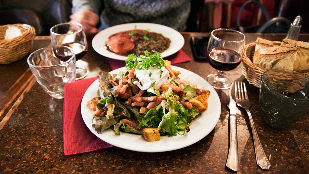 blog-agathe-duchesne-gastronomie-lyon-agatwe-bouchon-amphitryon-salade
