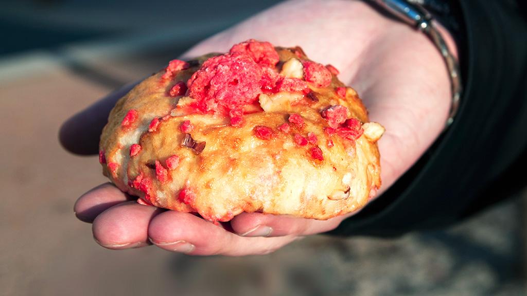 blog-agathe-duchesne-gastronomie-lyon-agatwe-brioche-praline-rose