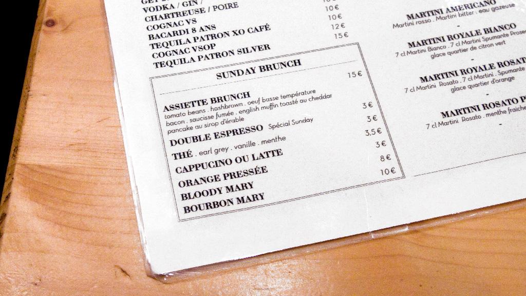blog-agathe-duchesne-gastronomie-lyon-agatwe-brunch-butcher-carte