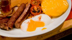 blog-agathe-duchesne-gastronomie-lyon-agatwe-brunch-butcher-english-oeuf
