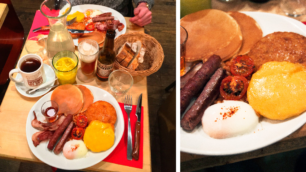 blog-agathe-duchesne-gastronomie-lyon-agatwe-brunch-butcher-english