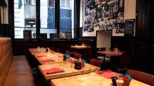 blog-agathe-duchesne-gastronomie-lyon-agatwe-brunch-butcher-interieur
