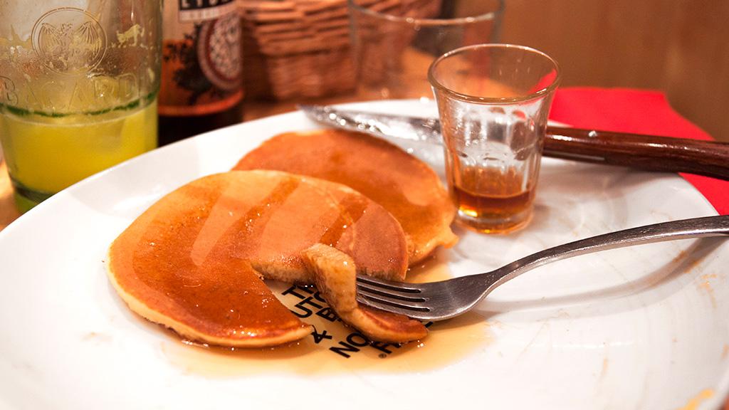 blog-agathe-duchesne-gastronomie-lyon-agatwe-brunch-butcher-pancakes