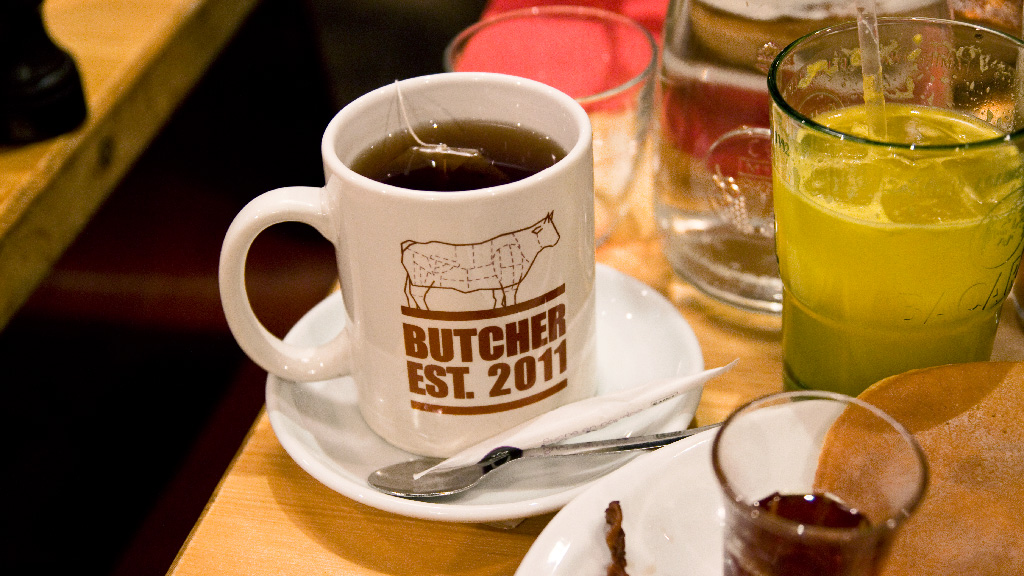 blog-agathe-duchesne-gastronomie-lyon-agatwe-brunch-butcher-tasse