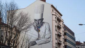 blog-agathe-duchesne-gastronomie-lyon-agatwe-halles-paul-bocuse