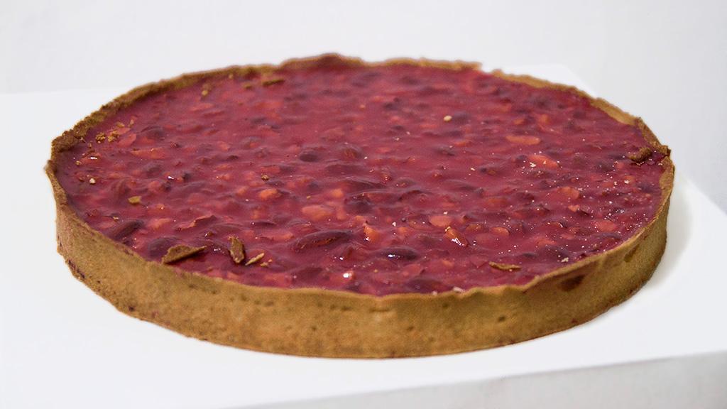 blog-agathe-duchesne-gastronomie-lyon-agatwe-tarte-praline-rose