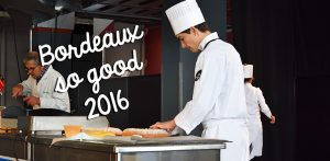 bordeaux-so-good-festival-gastronomie-blog-agathe-duchesne-agatwe-city-guide