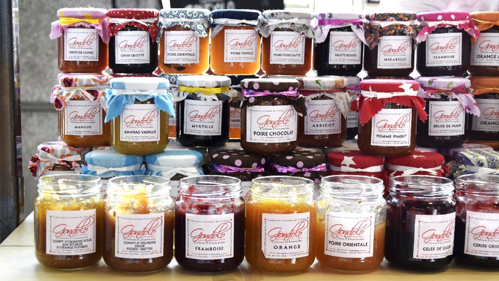 bordeaux-so-good-gastronomie-blog-agathe-duchesne-agatwe-confiture-gondolo