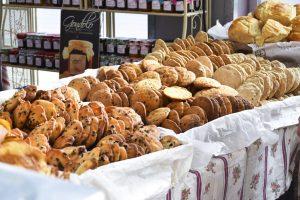bordeaux-so-good-gastronomie-blog-agathe-duchesne-agatwe-cookies