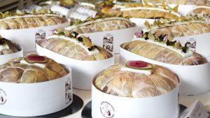 bordeaux-so-good-gastronomie-blog-agathe-duchesne-agatwe-ferme-vertessec