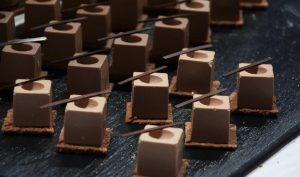 bordeaux-so-good-gastronomie-blog-agathe-duchesne-agatwe-glukoses-chocolat
