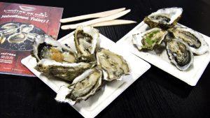 bordeaux-so-good-gastronomie-blog-agathe-duchesne-agatwe-huitre-ferret-medoc