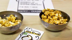 bordeaux-so-good-gastronomie-blog-agathe-duchesne-agatwe-popcorn-hopopop