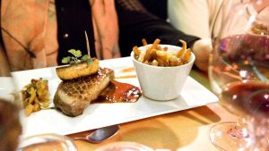 bordeaux-so-good-gastronomie-blog-agathe-duchesne-agatwe-restaurant-fils-boucher