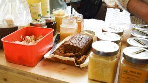 bordeaux-so-good-gastronomie-blog-agathe-duchesne-agatwe-ruche-dis-oui-miel