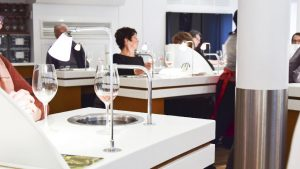 bordeaux-so-good-gastronomie-blog-agathe-duchesne-agatwe-vin-civb-atelier