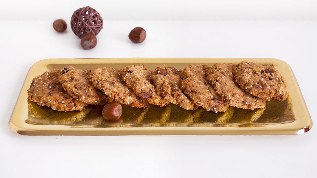 cookies-noisette-blog-agathe-duchesne-bordeaux-quinoa