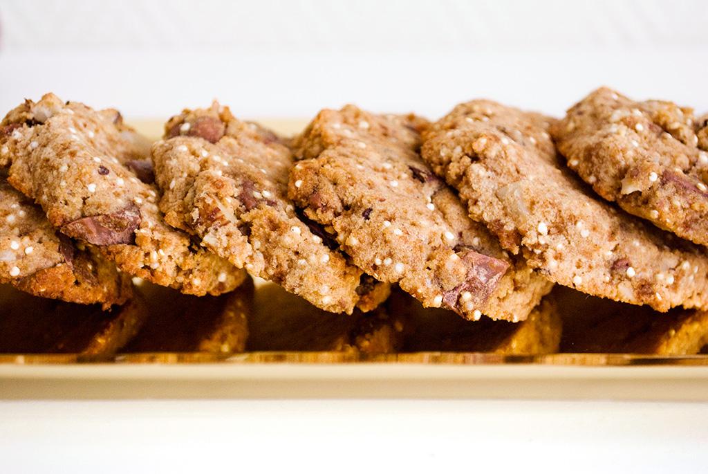 cookies-noisette-blog-agathe-duchesne-bordeaux-chocolat-quinoa