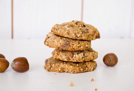 cookies-quinoa-blog-agathe-duchesne-bordeaux