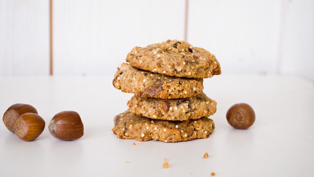 cookies-quinoa-blog-agathe-duchesne-bordeaux-noisette