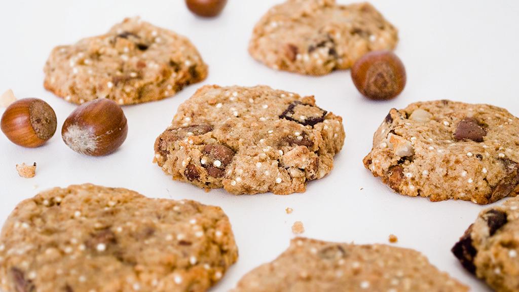 cookies-noisette-blog-agathe-duchesne-bordeaux-quinoa-chocolat