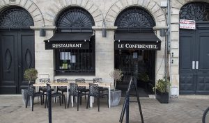 brunch-le-confidentiel-blog-agathe-duchesne-bordeaux-devanture