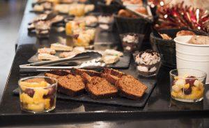 brunch-le-confidentiel-buffet-blog-agathe-duchesne-bordeaux