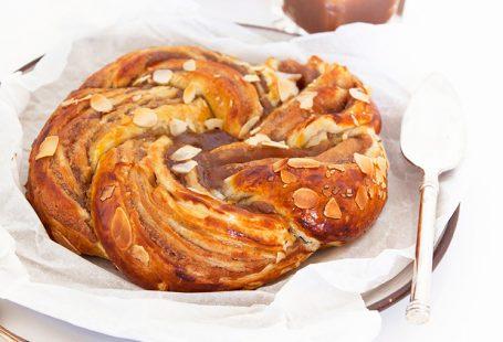 couronne-tresse-recette-creme-marron-agathe-duchesne-blog