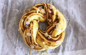 couronne-tressee-avant-cuisson-marron-agathe-duchesne-blog