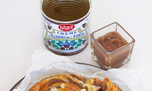 couronne-tressee-creme-marron-agathe-duchesne-blog