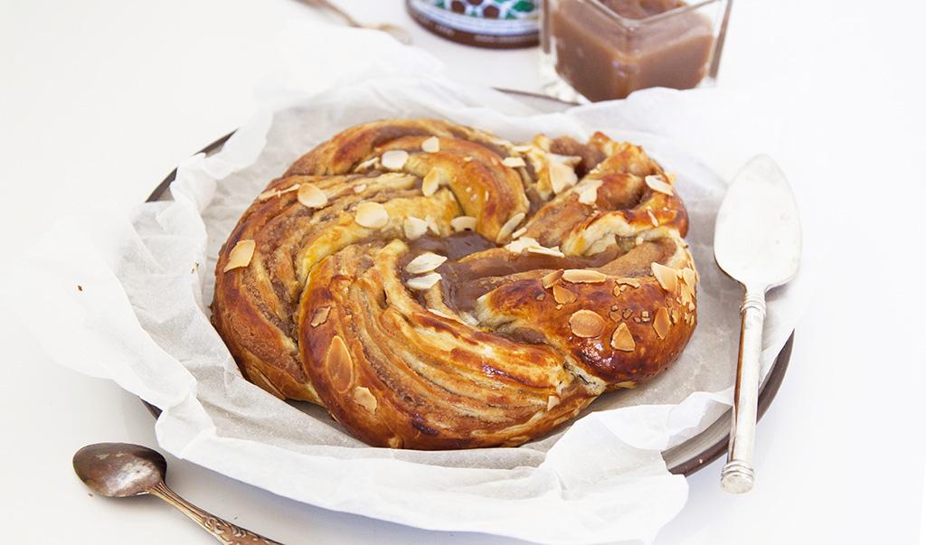 couronne-tressee-recette-creme-marron-agathe-duchesne-blog