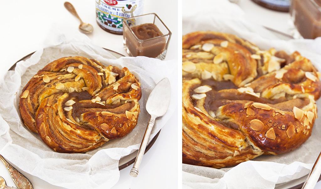 recette-couronne-tressee-creme-marron-agathe-duchesne-blog