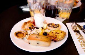 BDS-blog-agathe-duchesne-rennes-brunch-assiette-sucre