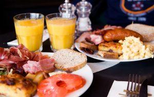 BDS-blog-agathe-duchesne-rennes-brunch-boisson