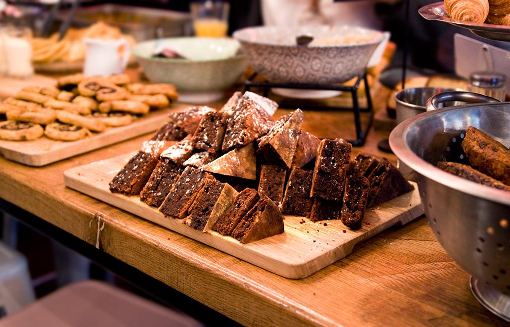 BDS-blog-agathe-duchesne-rennes-brunch-buffet-petit-dejeuner
