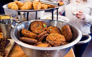 BDS-blog-agathe-duchesne-rennes-brunch-cookie