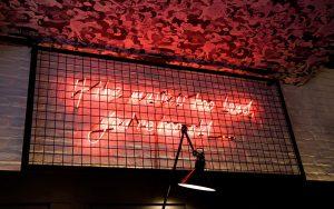 BDS-blog-agathe-duchesne-rennes-brunch-neon