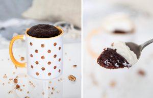 blog-agathe-duchesne-mug-cake-tunetoo-bordeaux-chocolat-cacahuete