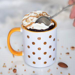 blog-agathe-duchesne-mug-cake-tunetoo-bordeaux-chocolat-tasse