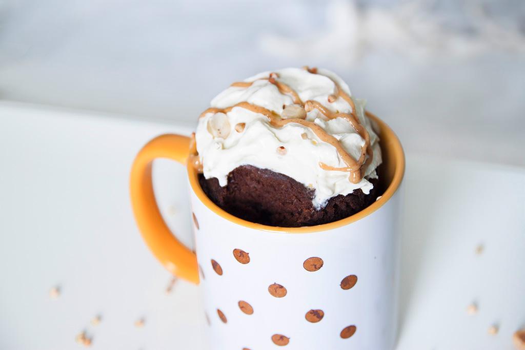 blog-agathe-duchesne-mug-cake-tunetoo-bordeaux-chocolat