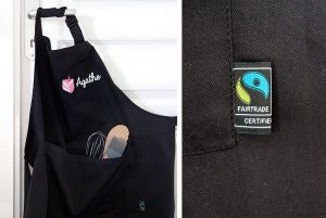 blog-agathe-duchesne-mug-cake-tunetoo-bordeaux-coton-bio